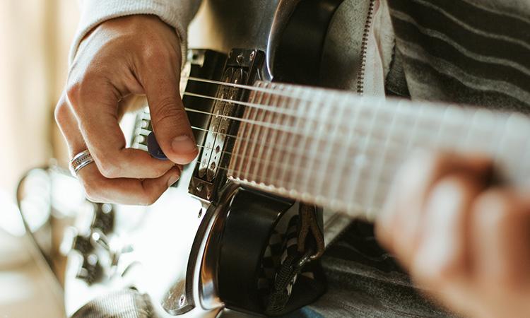 USQ Music Degree Music Practice Major