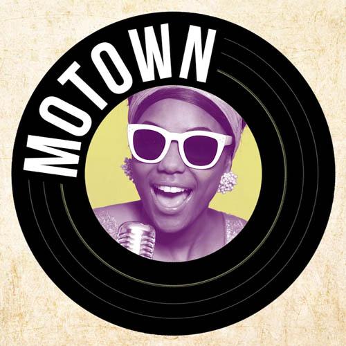 USQ Student Daniel Plant Music of Mowtown