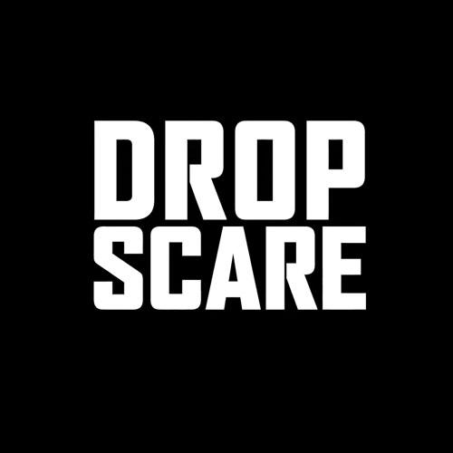 Drop Scare