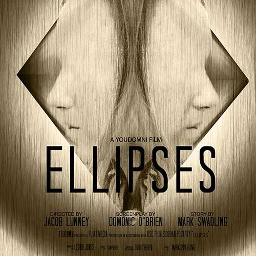 Ellipses