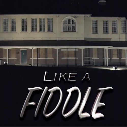 Like a Fiddle