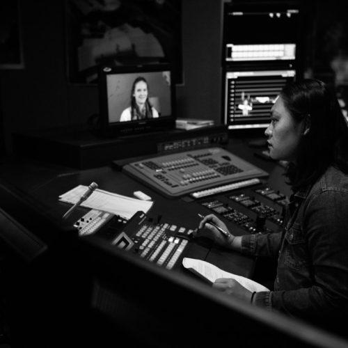 USQ Film Project – Soi Hazell