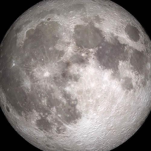 USQ Production – The Moon Over Baker Street
