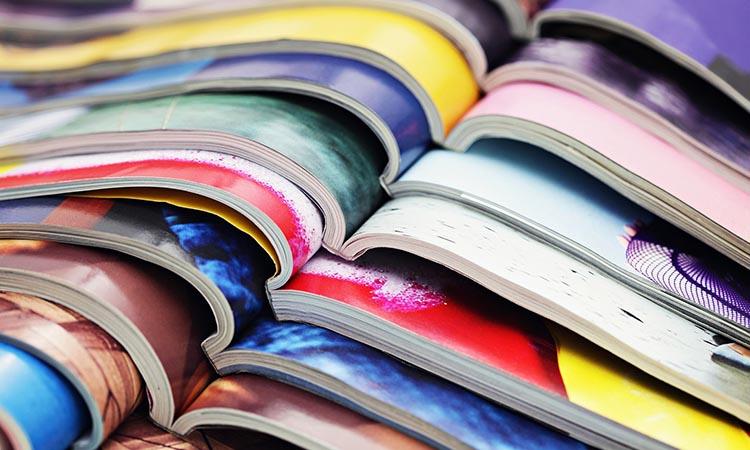 USQ Editing and Publishing - Masters